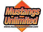 MustangsUnlimited