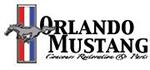 Orlando-mustang1