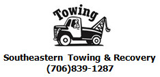 Southeastern Towing and Recovery