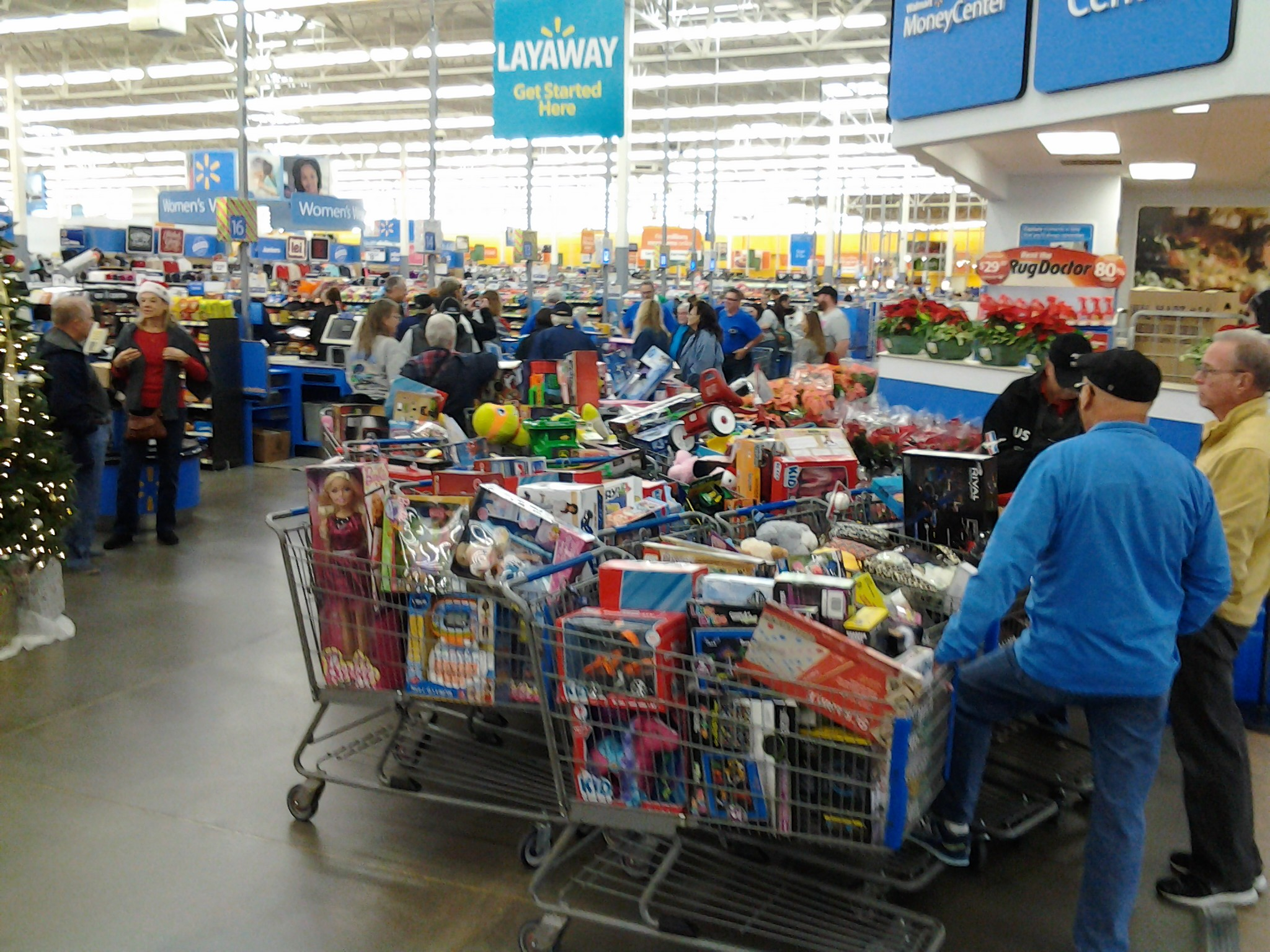2016-toys-for-tots-walmart-shopping-1-12-03-16