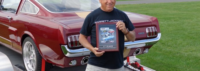 home parallax – page 3 – northeast georgia mustang club
