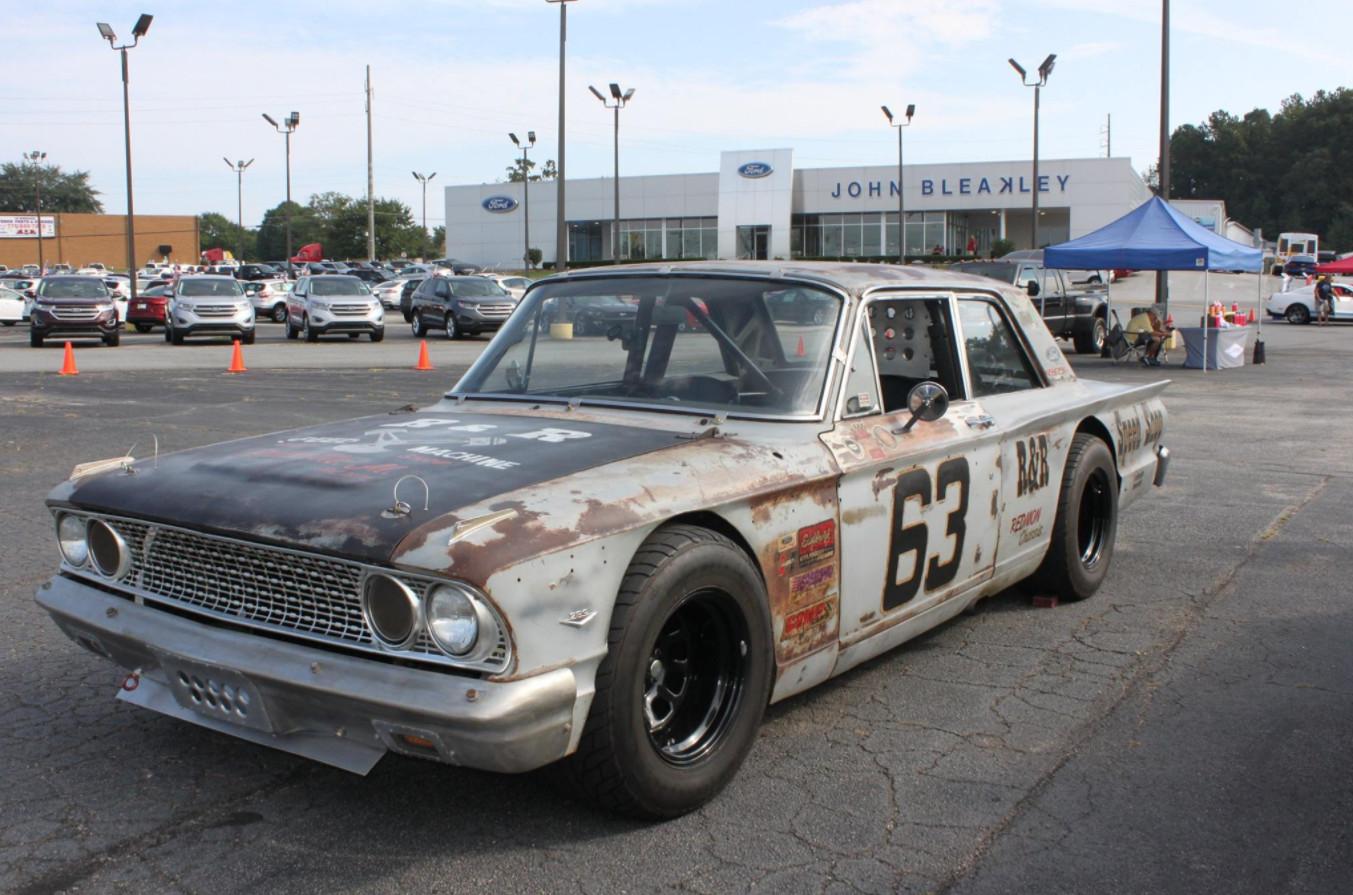 John Bleakley Ford >> 2017 John Bleakley Ford Car Show – Northeast Georgia Mustang Club