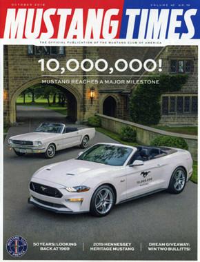 News Northeast Georgia Mustang Club - Mustangs plus car show 2018