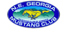Northeast Georgia Mustang Club