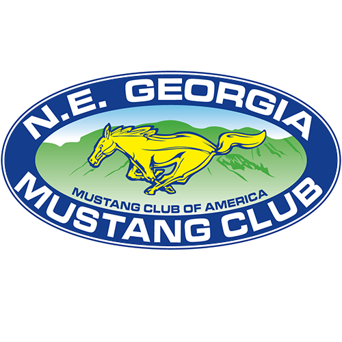 NEGMC Club Logo
